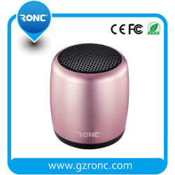 Inalámbrica móvil portátil multimedia USB sonido FM Box Mini altavoz Bluetooth
