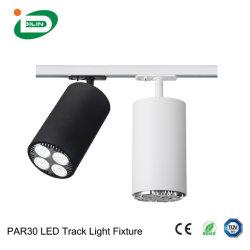 Garantie 3 ans RoHS 20W par lampe LED Lampe LED décoratif à l'intérieur pour un projet résidentiel