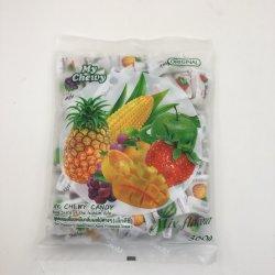 De Snoepjes van de Stroop van het Suikergoed van het Vruchtesap
