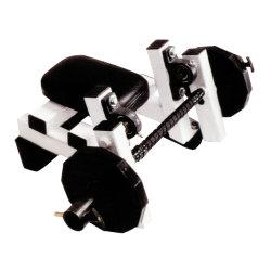 Оборудование для фитнеса молотка прочности / запястье скручивание машины (SF1-3017B)