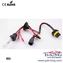 H1, H3 35W ЭБУ ксеноновых ламп высокой интенсивности