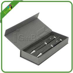 Caixa de caneta promocional / caixas de lápis