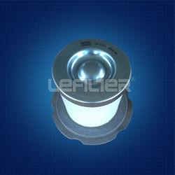 Atlas Copco l'air du filtre du séparateur d'huile pour compresseur à air 2901085800
