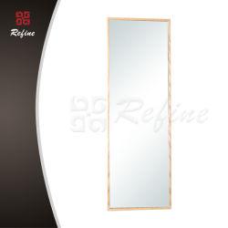 جدار يعكس بالجملة الصين إستيراد مواد زخرفة لأنّ بينيّة