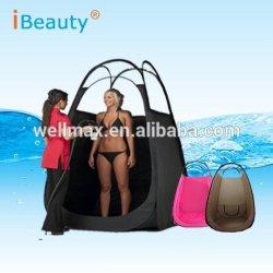 携帯用現れTent Camping Beach Toilet Shower更衣室