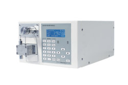 STI PT501 Bomba de infusão (HPLC)