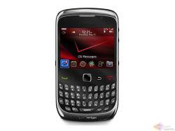 100% العلامة التجارية الأصلية 3G 9300 هاتف محمول