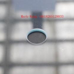 Zxx-C1510 3-20mm glazen diepe procesapparatuur, met functieboren, frezen, polijsten
