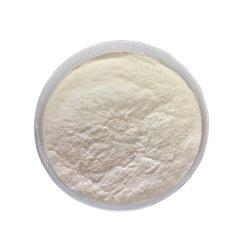 Hydroxypropyl metil celulosa HPMC Aditivos para materiales de construcción