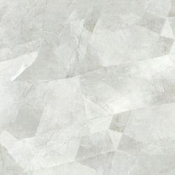 Schiefertafel Grau 600X600 Bodenfliesen für Außen Wandfliesen