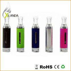 Nieuwe Elektronische Sigaret Clearomizer, de Verstuiver van Cartomizer Evod/Mt3 met de Lage Prijs van de Fabriek