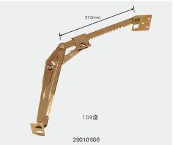 Sofá Dobradiças, sofá a montagem, mobiliário conexão (29010606)