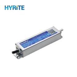 20W LED 컨트롤러 12V IP67 픽셀 램프, 라이트 박스용 LED 드라이버