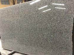 Estrela cinza lajes de granito piso de granito azulejos&Fachada-&