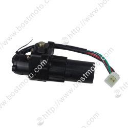 مفتاح تبديل ملحق الدراجة البخارية الرئيسي لـ Bajaj Bm150