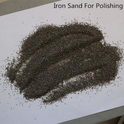 減らされた鉄酸化物の粉200の網