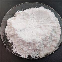 Alimentação de fábrica CAS 7758-19-2 80% Clorito de sódio para tratamento de água
