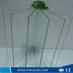 Freies Blatt/Gleitbetrieb/tönten ab,/reflektierend/lamelliert/niedrig bügeln,/gekopierte/dargestellte Glas mit Ce&ISO9001