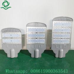 Водонепроницаемая IP65 для использования вне помещений LED свет с улицы Meanwell драйвера