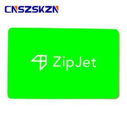 접근 제한을%s ISO14443A 13.56MHz MIFARE DESFire EV1 EV2 2K 4K 8K 카드 RFID 스마트 카드