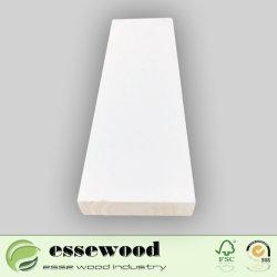 Decoración Muebles de S4s de moldura de madera