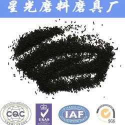 Уголь в виде столбцов с активированным углем в качестве агента Decolorizing