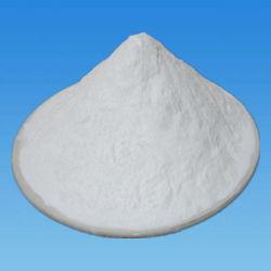 Ballaststoffe Fructo-Oligosaccharide Fructooligosaccharide Fructooligosaccharide Fos