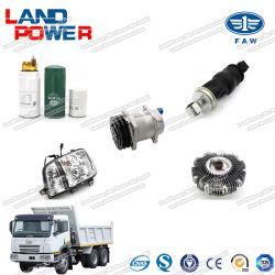 Alle Arten FAW LKW-Ersatzteile für FAW J5/J6 Serien-LKW-Gebrauch mit SGS-Bescheinigung