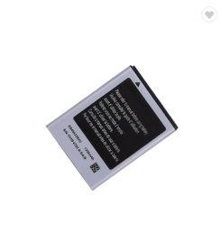 Batterie au lithium standard Téléphone mobile utilisé 3.82V pour Samsung S5830 S5660 S5670 Je579 J569 S6358