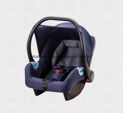 El nuevo bebé niños Chilren silla de coche GRUPO 0+ (0-13kg) con certificado ECE R44/04