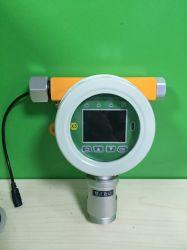 HCN-Gas-Leckage-Messinstrument für Fabrik