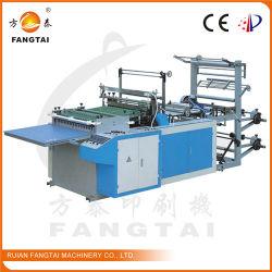 Fangtai computer taglio termico macchina per la produzione di sacchetti