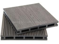 Pannelli In Plastica Di Legno Per Esterni Anti Uv/Pavimenti In Legno Composito Wpc