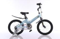 """bici calda di /Kids della bicicletta dei 12 """" 14 """" 16 """" di vendita del magnesio bambini della lega"""