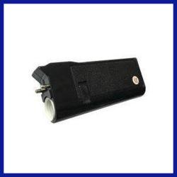 Forte torcia chiara della rottura dello shock elettrico di tumulto elettronico elettronico del bastone (SYSG-3008)