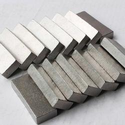 قطعة ماس محترفين من أجل الحجر الطبيعي ج الجرانيت