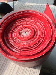 China Factory Gute Elastizität Latex Blatt Reines Gummi Gum Bodenbelag Mat Sheet