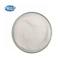 O ácido ursodesoxicólico Ucda Intermédia Farmacêutica