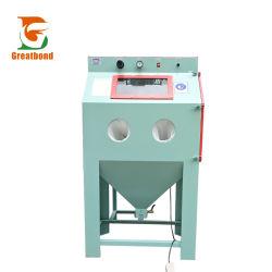 Modell 1212 Sandstrahler Sandstrahlschrank Sandstrahlmaschine
