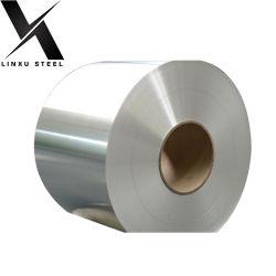 가격 고온 담금 냉간 알루미늄 아연 코팅 강철/알루미늄 아연 갈발라움/갈바니ized 강철 코일/시트