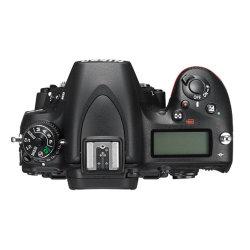 D7500, D7200 original D7100 D7000 D5600 D5500 D5300 D5200 e D5100, D5000, D3500 e D3400 D3300 D3200, D3100 D3000 D50 D40X D40 usado remodelado para o corpo da câmara SLR Nikon