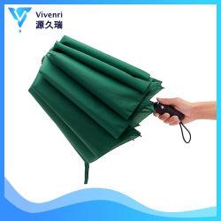 Штаты Америки патента не положение было нестабильным специальной автоматически открывать закрыть полностью автоматическая Mini 3 складной зонтик с подарочной коробки
