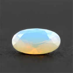 Pietra gGemstone sintetica Opal Stone di dimensioni personalizzate