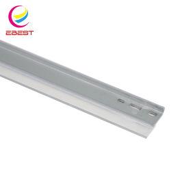 La Chine usine pour pièces de rechange Ebest copieur Minolta Bizhub C451 550 650 C654 754 lame de nettoyage du tambour