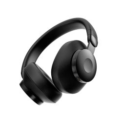2021 estilo diadema auricular inalámbrico Bluetooth de música/cine/TV/Teléfonos móviles