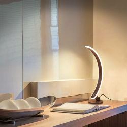 Металлические Sturcture с комбинированными бар караоке и 3D NFL K8ds фиолетовая лампа индикатора для фото перезаряжаемый внутренний Storm стоять снаружи стеклянная настольная лампа Duomu