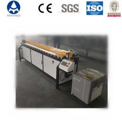 Thermoforming 기계를 형성하는 산업에게 자동적인 아크릴에게 플라스틱 구부리기/