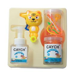 La novedad caliente juguetes vender jabón lavarse Magic Toys