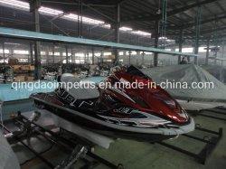 La Chine de bonnes performances 1100cc Bateau à moteur avec la CEE et de certificat de l'EPA