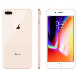 Telefono mobile 4G sbloccato Smartphone dell'impronta digitale all'ingrosso per il telefono 8 Smartphone usato più del telefono 8